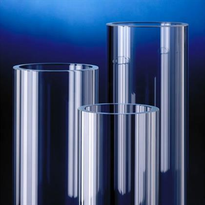 Chromatography Column Tubes (04)