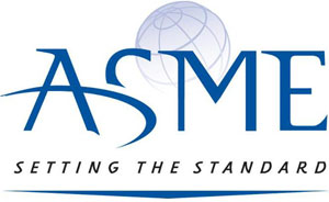 Certification of ASME Pressure Vessels Incorporating Cast Acrylic Cylinders